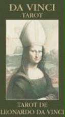 Leonardo-da-Vinci-Tarot
