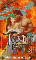download ebook touched by fire pdf epub
