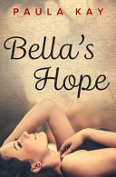Bella s Hope