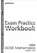 Lonsdale GCSE Exam Practice Workbooks