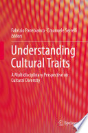 understanding-cultural-traits