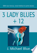 3 Lady Blues   12