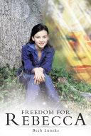 download ebook freedom for rebecca pdf epub