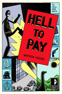 download ebook hell to pay pdf epub