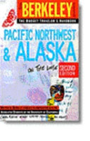 Pacific Northwest   Alaska