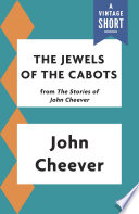 The Jewels Of The Cabots book