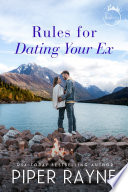 Rules for Dating your Ex Book PDF