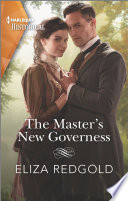 The Master s New Governess Book PDF