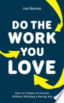 Do the Work You Love Book PDF