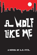A Wolf Like Me Book PDF