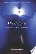 The Colonel Book PDF