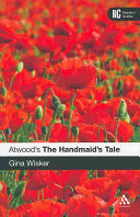 Atwood's The Handmaid's Tale Pdf/ePub eBook