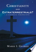 Christianity and Extraterrestrials
