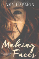 Making Faces Book PDF
