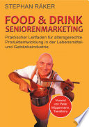 Food   Drink Seniorenmarketing