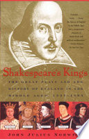 Shakespeare s Kings