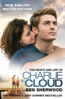 The Death And Life Of Charlie St Cloud Film Tie In  book