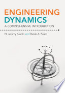 Engineering Dynamics