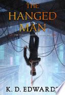The Hanged Man Book PDF