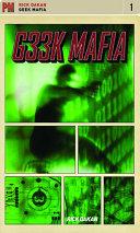 Book Geek Mafia