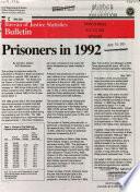 Prisoners In