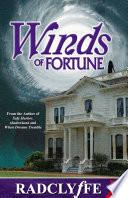 Winds of Fortune Book PDF