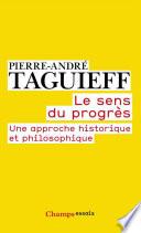 Livret De Colonisation : Opuscule Du Maître : Développement Des Sujets De Rédaction. 1 (Éd.1896) par Pierre-André Taguieff