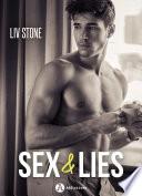 Sex & lies - Vol. 4