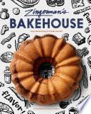 Zingerman s Bakehouse Book PDF