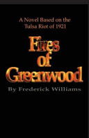 The Fires of Greenwood