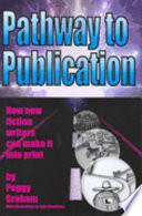 Pathway to Publication