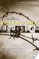 The Prisoners of Breendonk