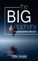 The Big Epiphany
