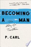 Becoming a Man Book PDF