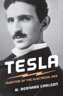 Book Tesla