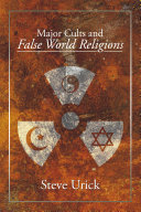 Major Cults and False World Religions