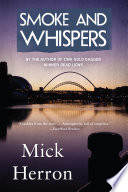 Smoke and Whispers Newcastle Launching Her Friend Sarah Tucker Into
