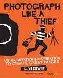 download ebook photograph like a thief pdf epub