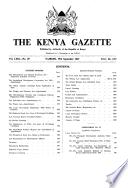 Sep 15, 1967