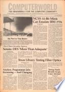 Apr 17, 1978