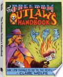 Freedom Outlaw s Handbook