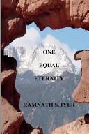 One Equal Eternity Book PDF
