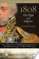 1808: The Flight of the Emperor