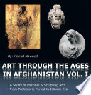 Art Through The Ages in Afghanistan