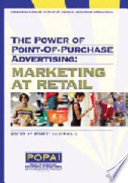 The Power Of Point Of Purchase Advertising