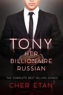 Tony  Her Billionaire Russian