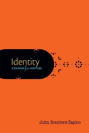 download ebook identity pdf epub