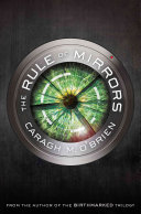 The Rule of Mirrors-book cover