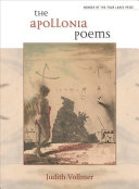 The Apollonia Poems