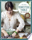 Book The New Midwestern Table